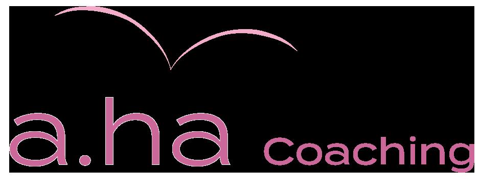 a.ha Coaching