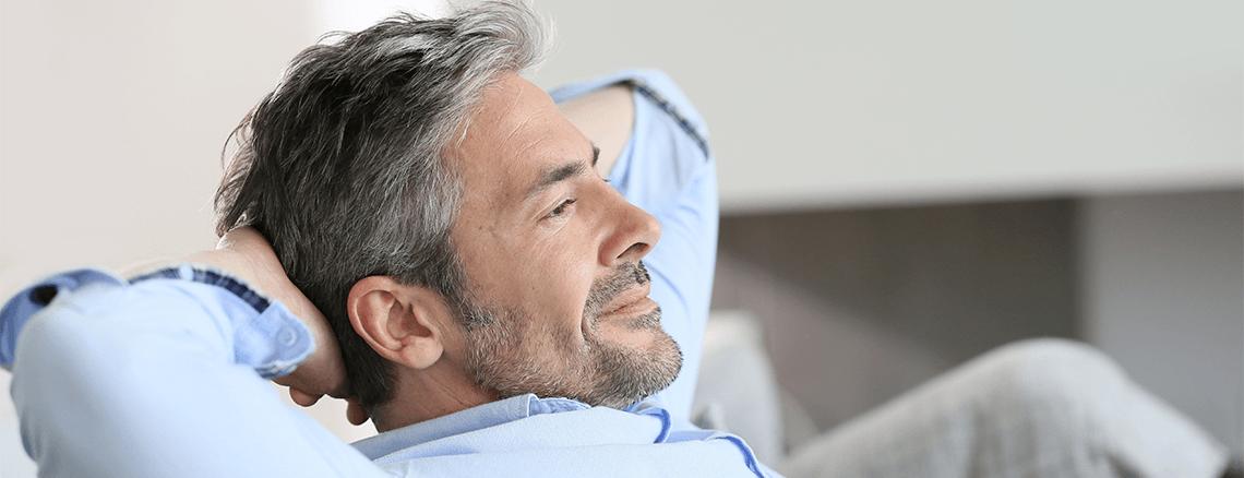 Personal Health Coaching für Führungskräfte